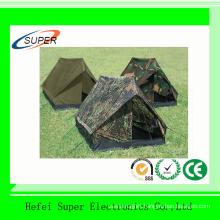 Wholesale 4 Person Extra Large Relief Tent